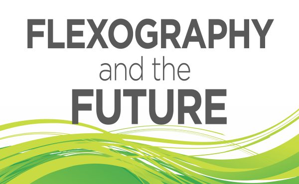 Flexography and the Future