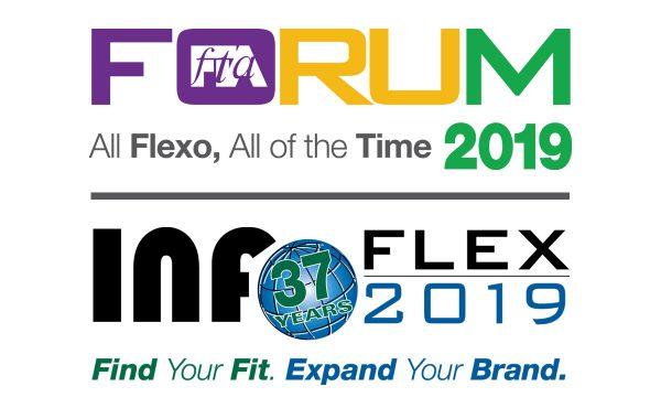 InfoFlex 2019