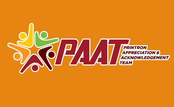 What is a P.A.A.T. Committee?