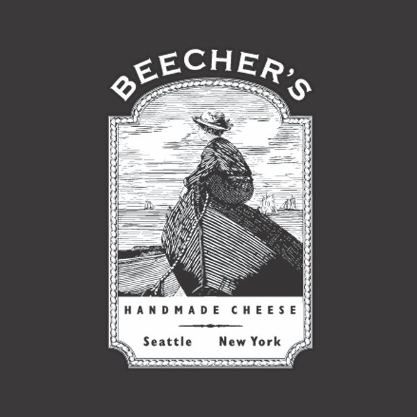 Beecher's Foundation<br/>Handmade Cheese