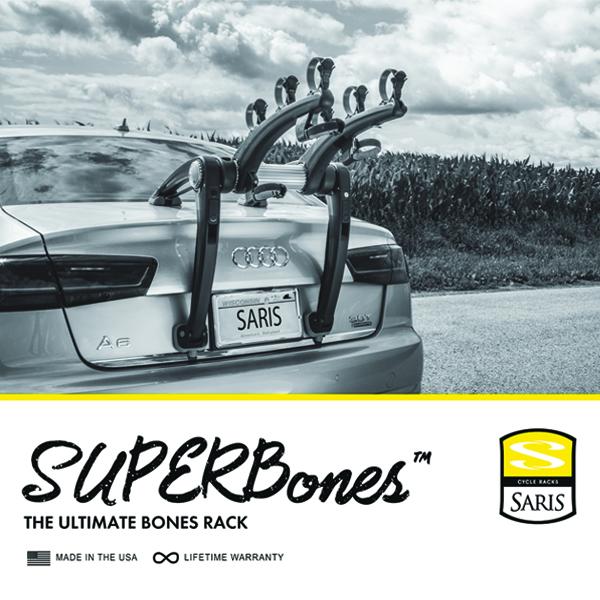 Super Bones Tile