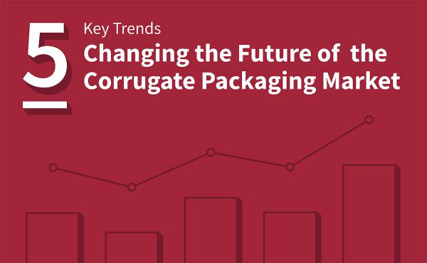 5 Key Trends